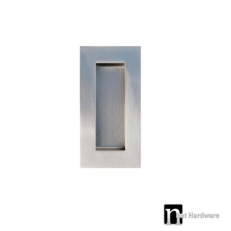 100mm-sliding-door-flush-pull