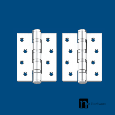 Door accessories nbat hardware for Door 95 100 doors 3