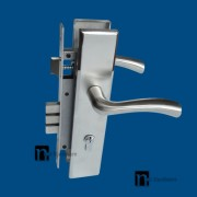 5217 entrance mortise lock-600x600