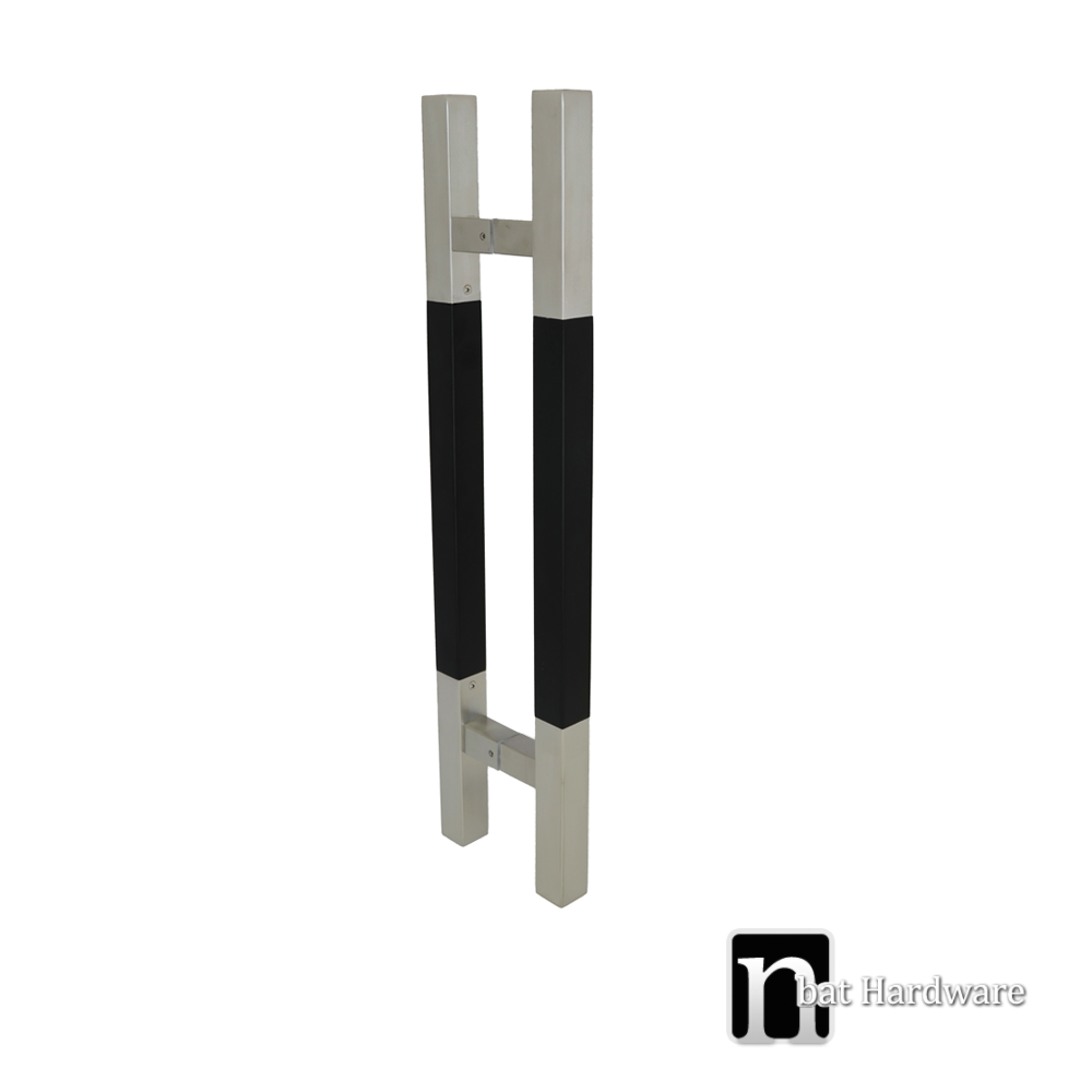 home entry door pulls 800mm door pulls entry door pull pair