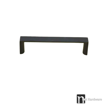 matt black kichen handle