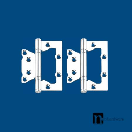 non-mortice-door-hinges