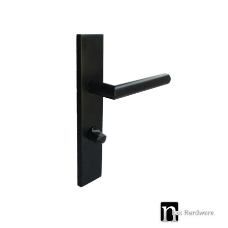 5515 privacy handle