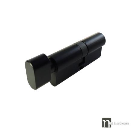 black eruo single cylinder