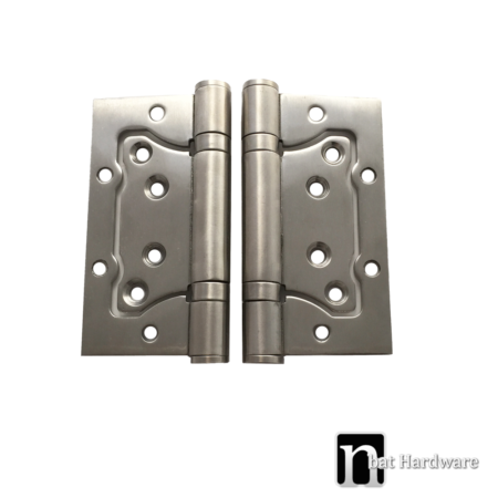 3mm non mortice hinges