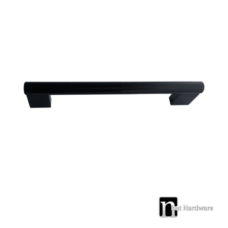 fin-black-kitchen-handle