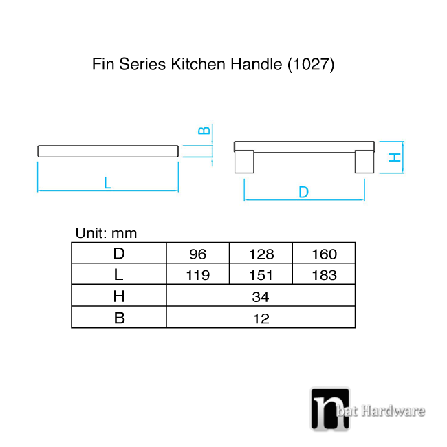 fin-kitchen-handle-drawing