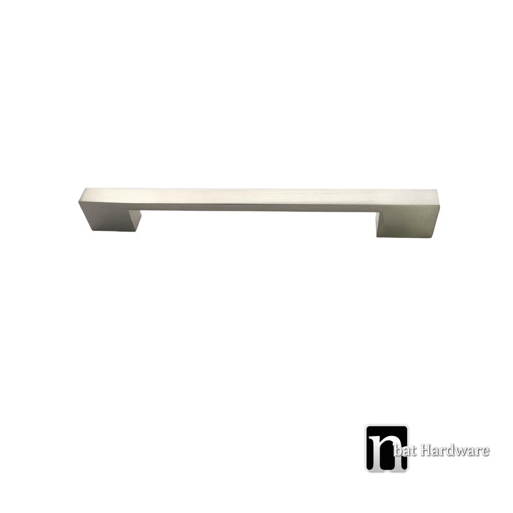 160mm kitchen Handle - Neo Series | nBat Hardware