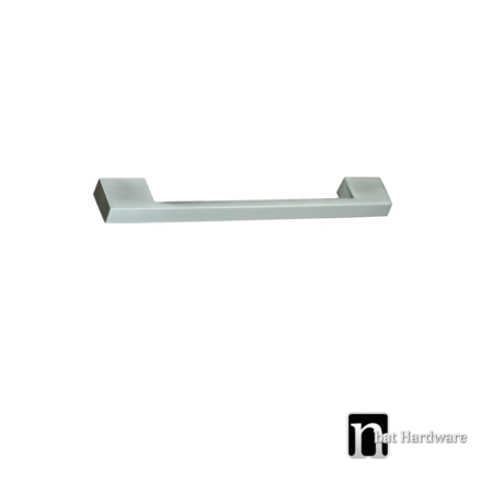 neo-kitchen-handles