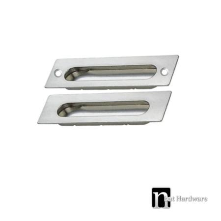 sliding-door-handle-1144