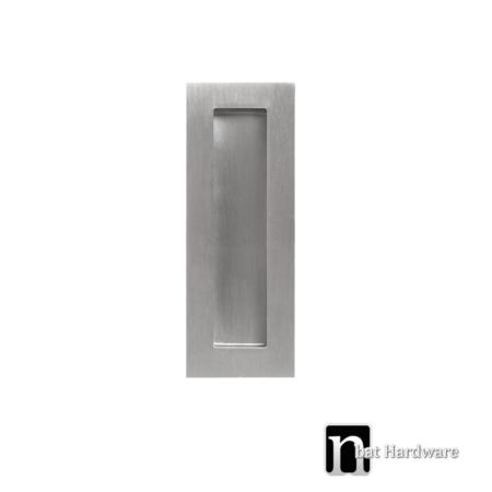 125mm-sliding-door-flush-pull