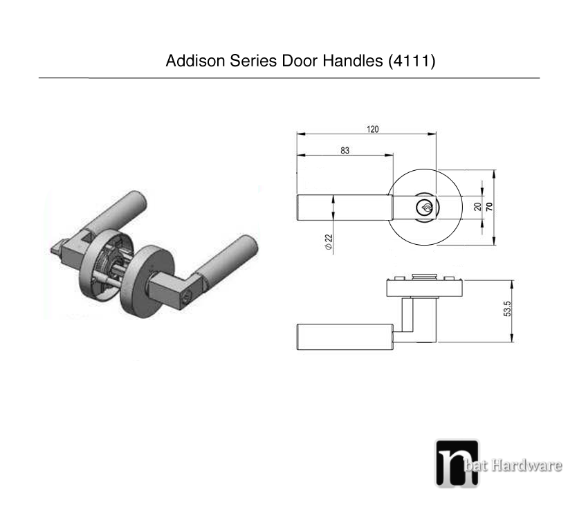 4111-door-handle-drawing
