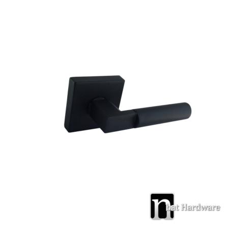 4222-black-dummy-handle