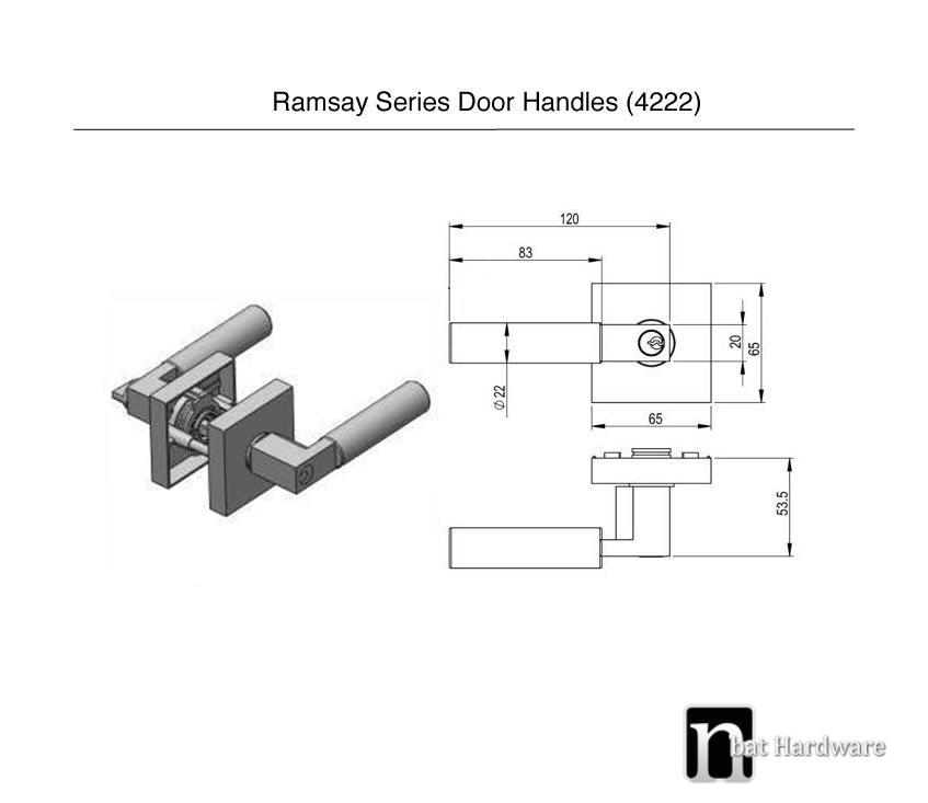4222-door-handle-drawing