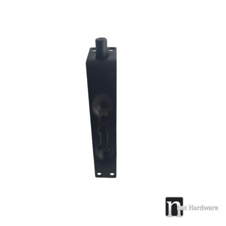 black-door-spring-flush-bolt
