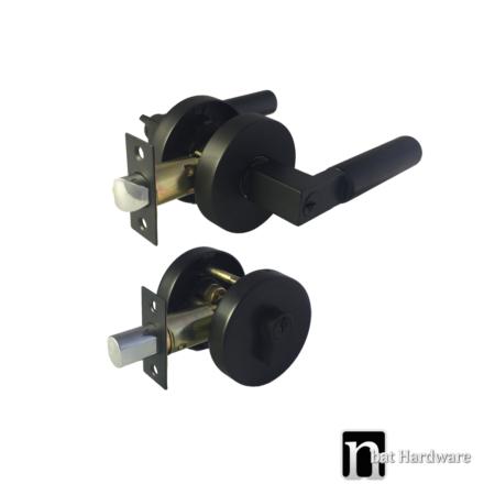 Nbat Hardware Great Ranges Of Door Hardware