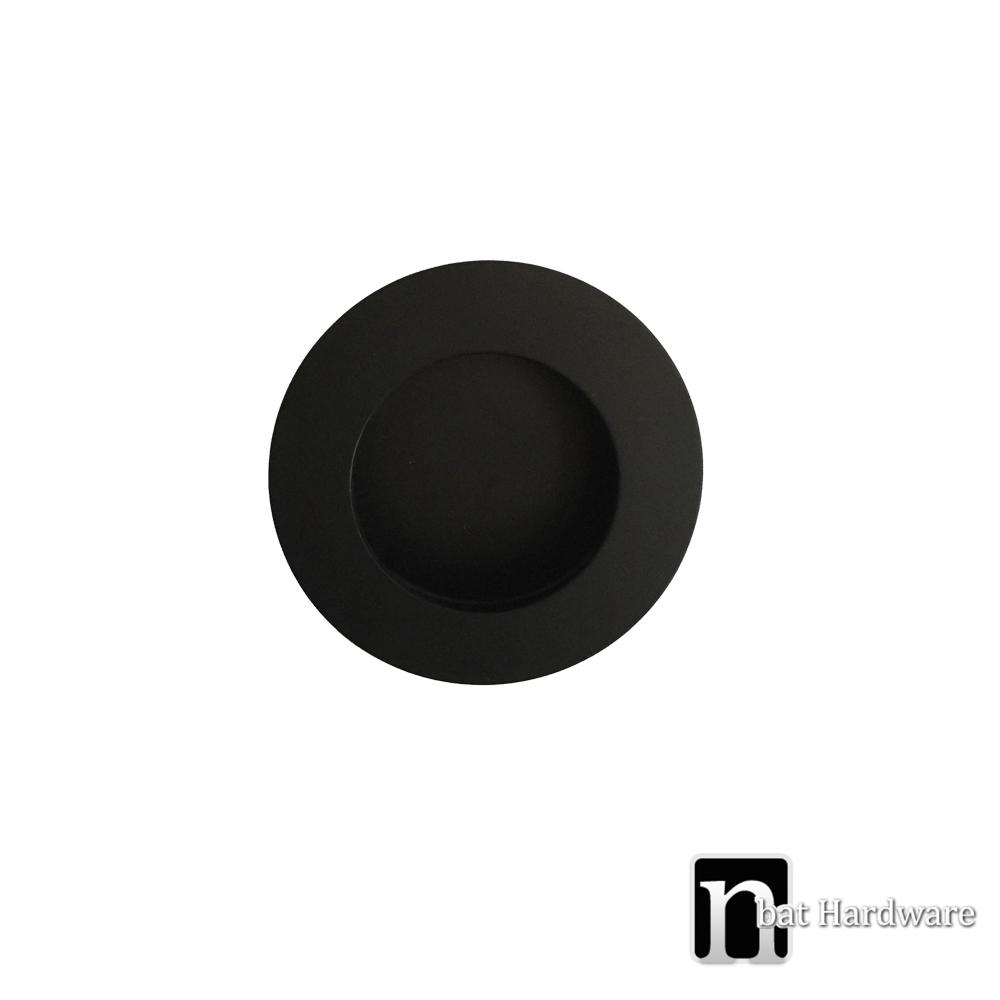 Sliding Door Handles Nbat Hardware