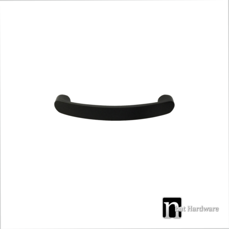 curved-kitchen-handle