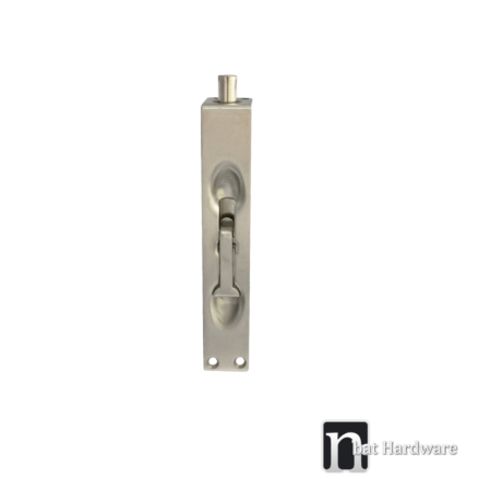 flush-door-bolt-with-spring-handle