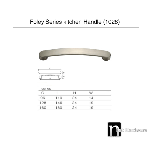 kitchen-handle-drawing-1028