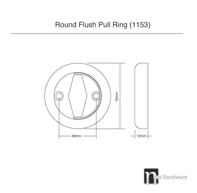 round-flush-pull-ring-1153