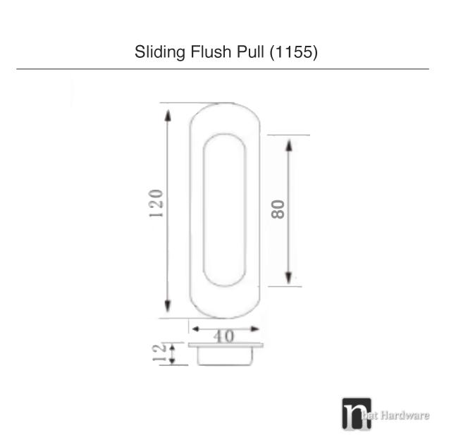 sliding-flush-pull-1155