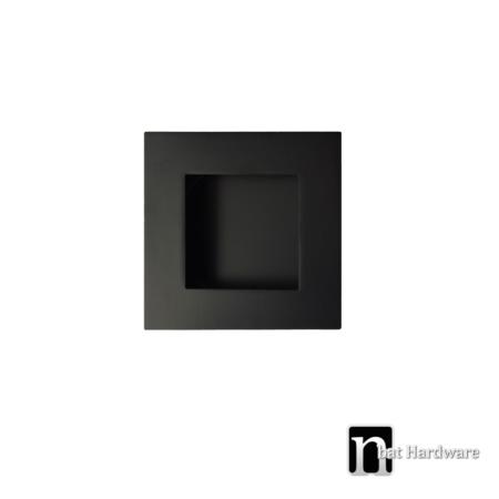 square-black-sliding-flush-pull
