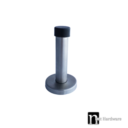stainless-steel-round-door-stop
