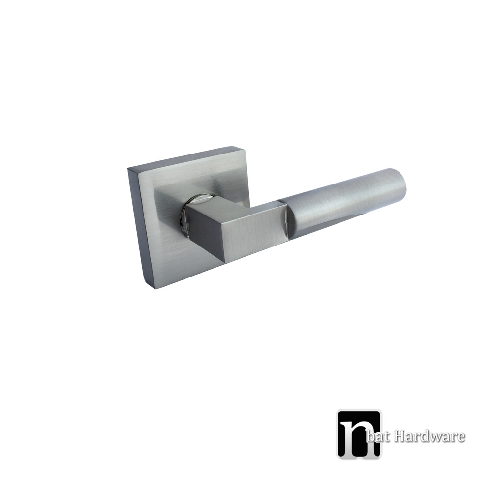 Dummy Door Handle (4222) U2013 Ramsay Series