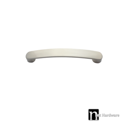 curved-satin-kitchen-handle