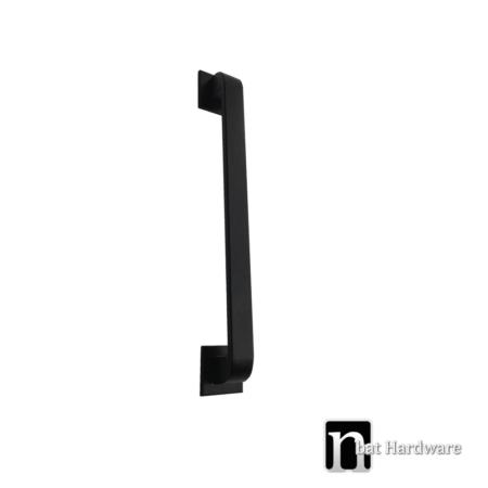 balck-square-door-pull