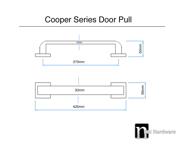 cooper-door-pull-drawing