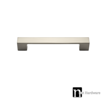 sky series kitchen handle