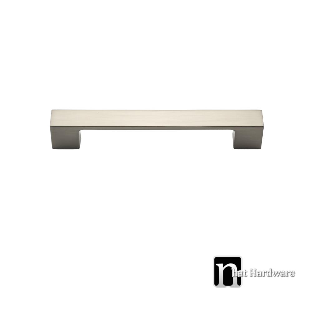 192mm Modern kitchen Handles - Sky Series | nBat Hardware