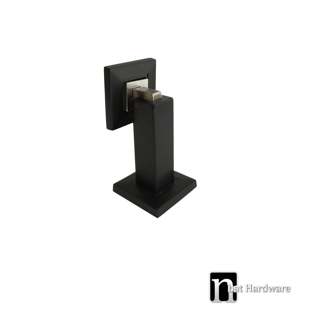Square Magnetic Door Stop ...