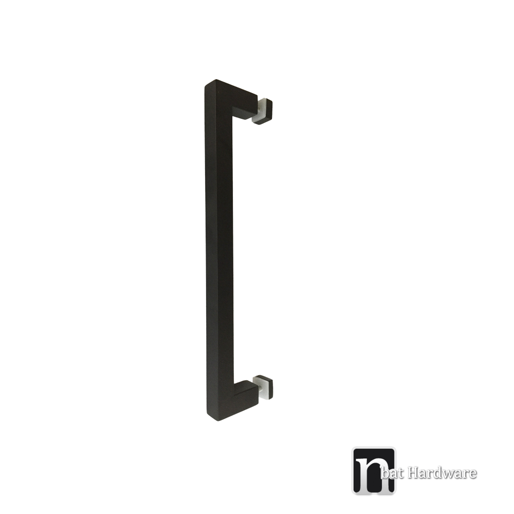 Astonishing Matt Black Entry Door Handles Ideas Exterior Ideas 3d